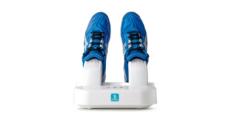 dezynfekcja-obuwia